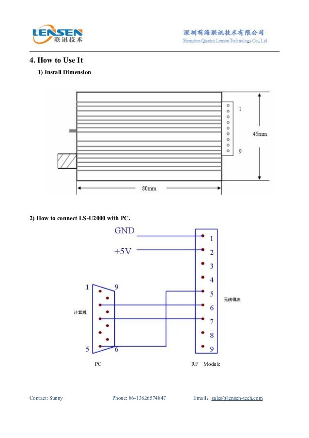 bell 2000 modem user manual