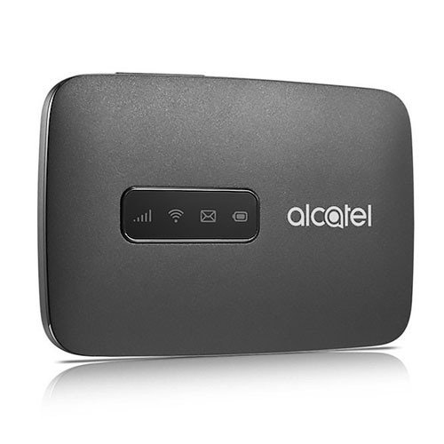 alcatel go fi mobile wifi manual