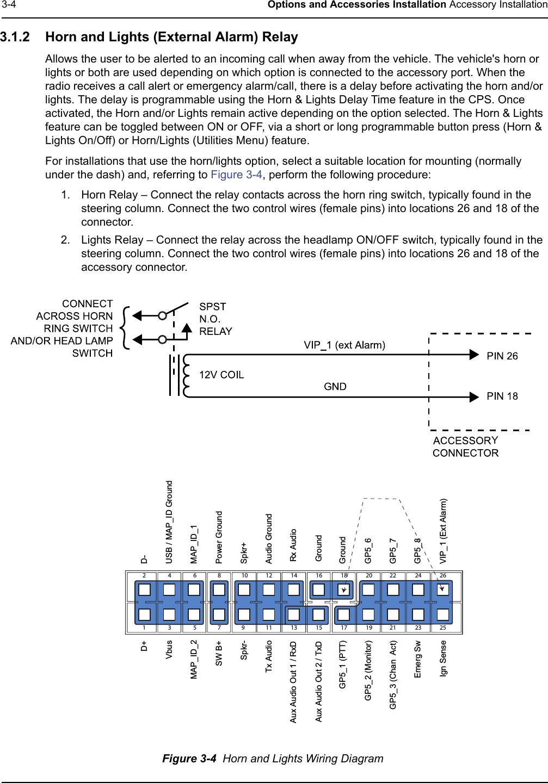 stanley garage door manual pdf