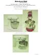 kitchenaid stand mixer repair manual