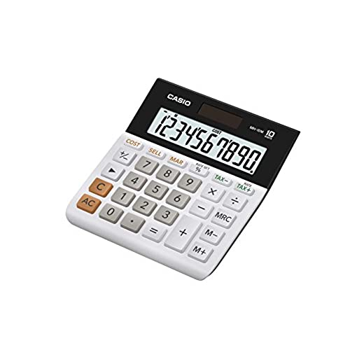 texas instruments ba 20 profit manager calculator manual