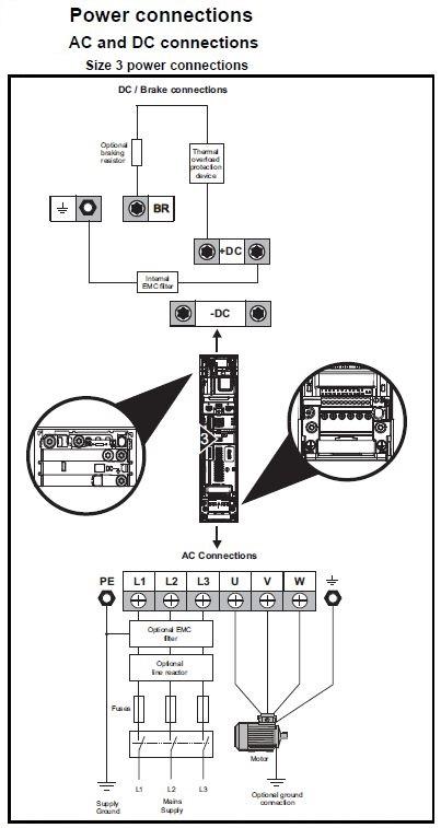 schneider electric vfd altivar 71 manual