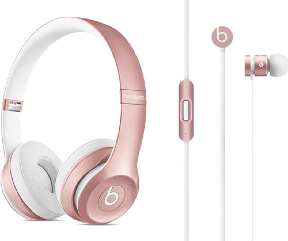 beats solo 2 wireless manual