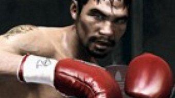 fight night champion manual xbox 360