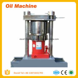 manual oil press machine price