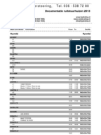 2014 hyundai accent owners manual pdf