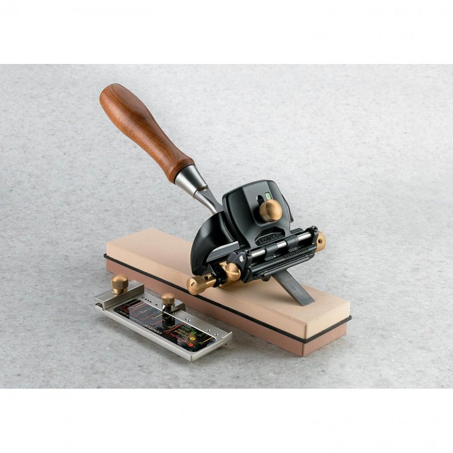 manual tool change g code