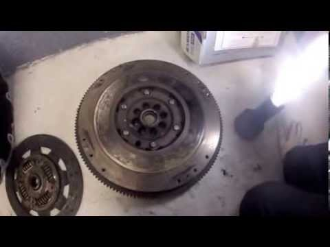 nissan frontier 4x4 manual transmission