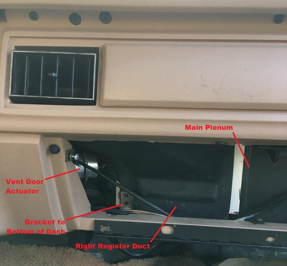 1986 ford f150 repair manual