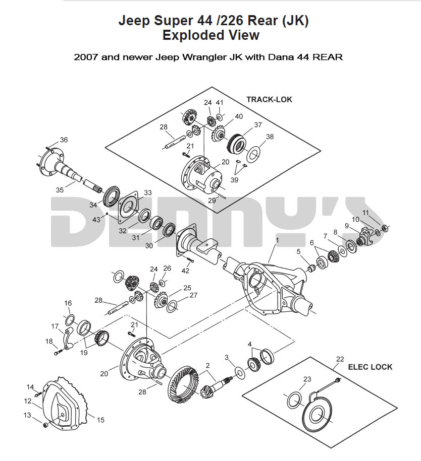 2004 hyundai sonata repair manual