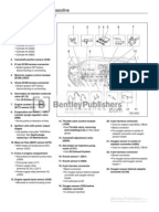 2009 vw rabbit manual pdf