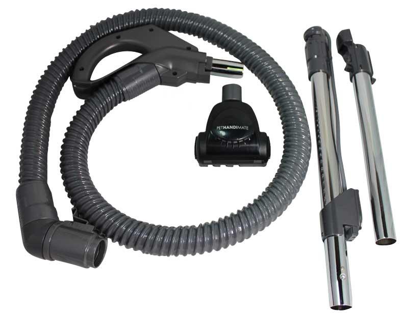 kenmore vacuum hepa filter model 116 manual