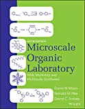 organic chemistry bruice 7th edition solutions manual