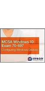 exam 70 411 administering windows server 2012 lab manual