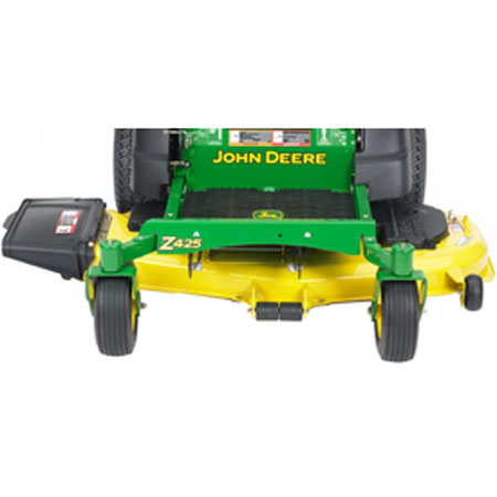 john deere 54 inch mower deck parts manual