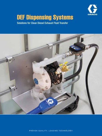 exhaust fluid quality poor see owners manual
