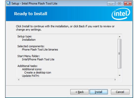 silk n flash and go user manual