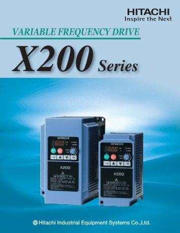 robertshaw thermostat manual 300 series