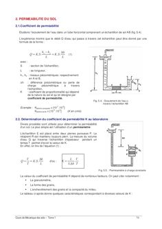 fox fluid mechanics solution manual