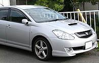 toyota echo yaris automotive repair manual 1999 2011