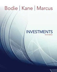 financial statement analysis 11th edition solution manual pdf
