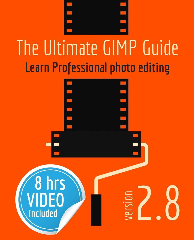 gimp 2 user manual pdf