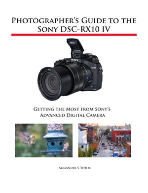 sony rx10 iii user manual pdf