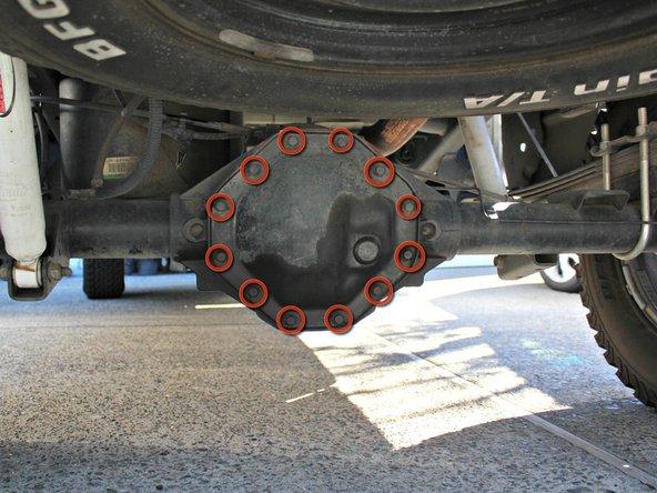 dodge ram repair manual pdf