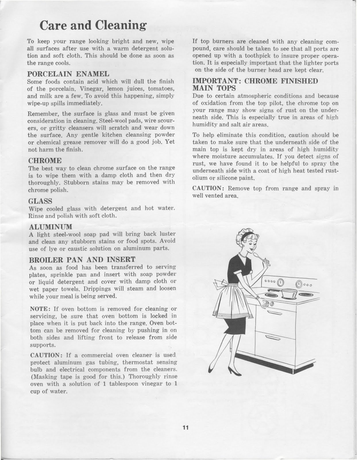 fleetwood travel trailer owners manual