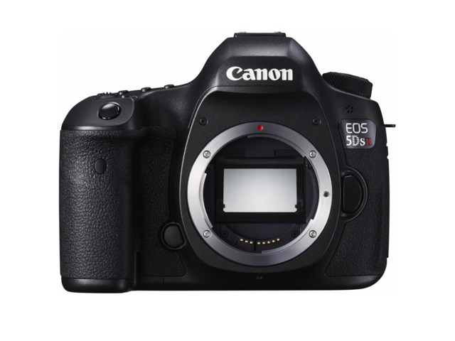 canon 6d user manual pdf