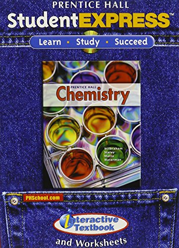 general chemistry lab manual answers pearson