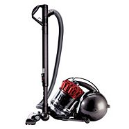 bissell cleanview multi cyclonic bagless canister vacuum manual
