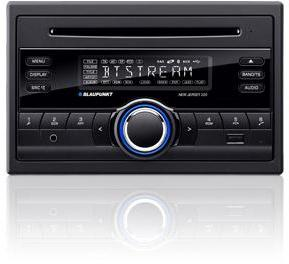 blaupunkt new jersey 220 bt manual
