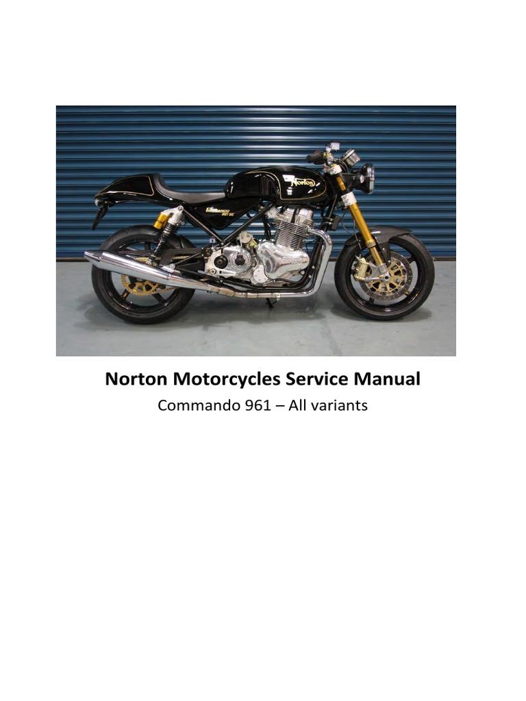 triumph tiger 1050 service manual pdf
