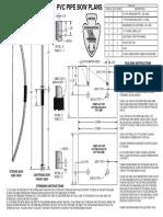 york yk chiller maintenance manual