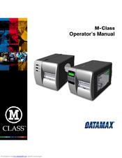datamax m 4206 manual pdf