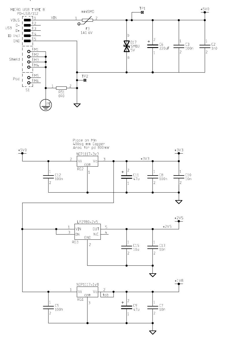 smart trike 3 in 1 instruction manual