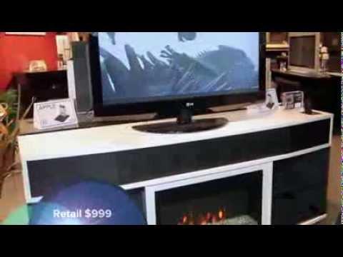 bello digital soundbar tv stand manual