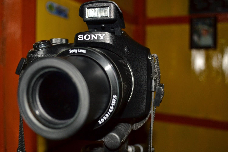 sony steady shot dsc w310 manual