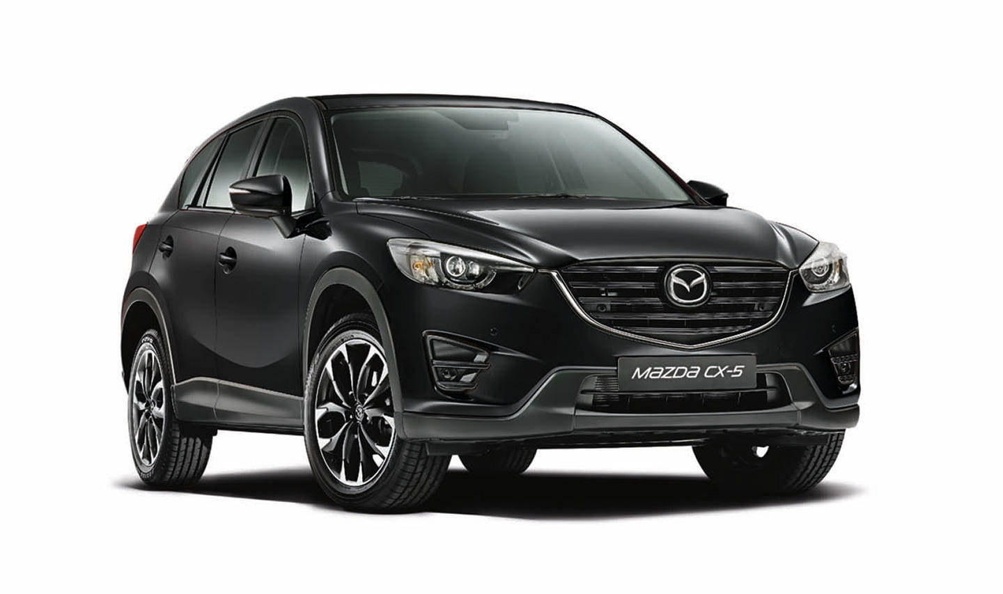 2016 mazda cx 3 owners manual