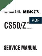 vespa 150 super workshop manual