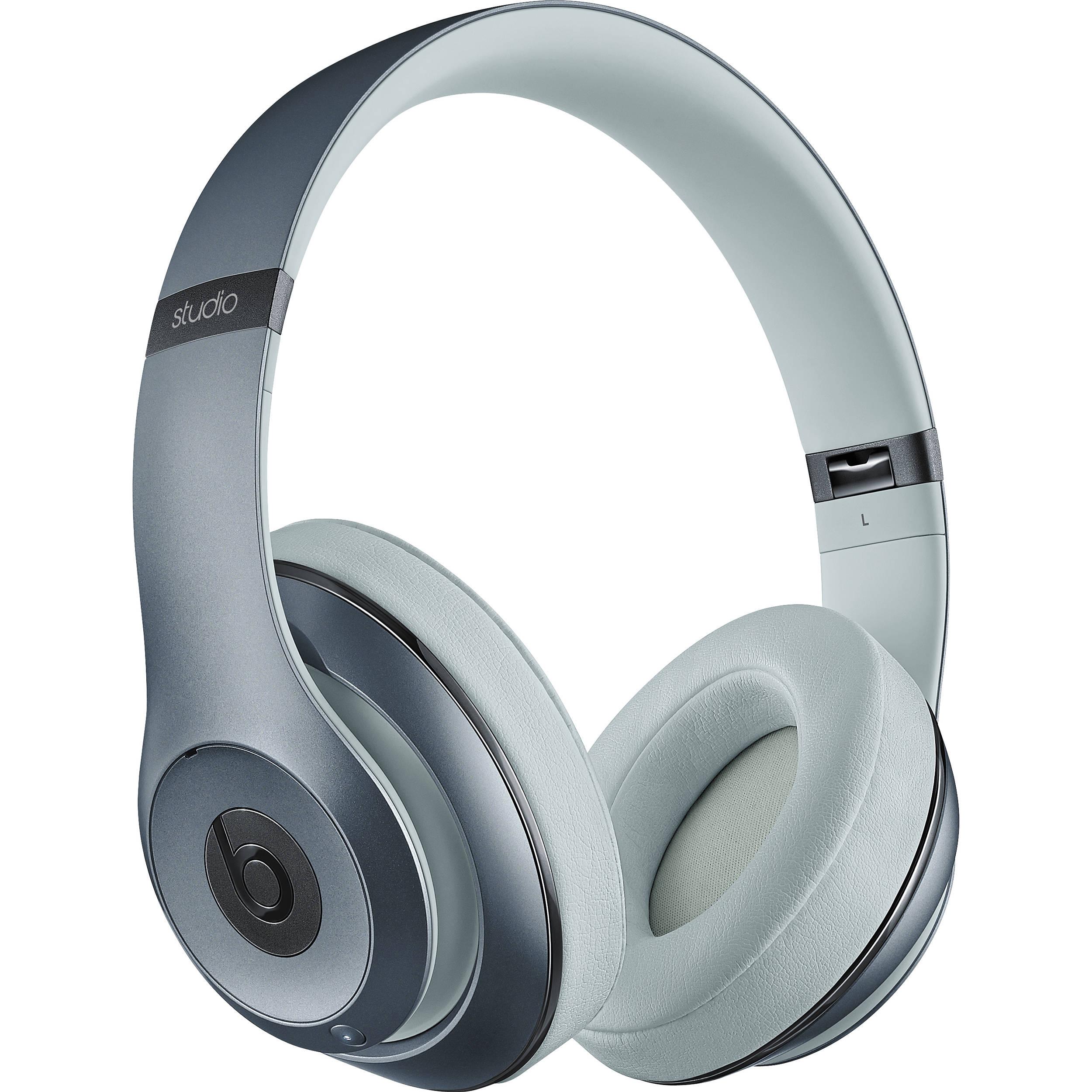 beats studio 2.0 wireless manual