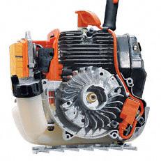 stihl fs 38 parts manual