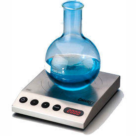 thermo scientific cimarec hot plate manual