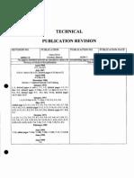 pa 28 140 service manual