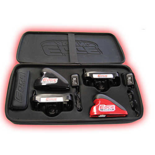 edge again manual skate sharpener