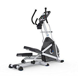freemotion xte rear drive elliptical trainer manual