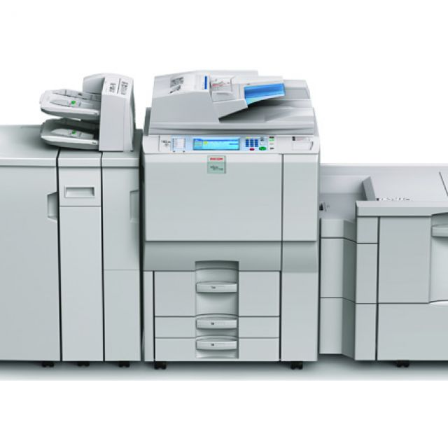hp deskjet f4200 series manual