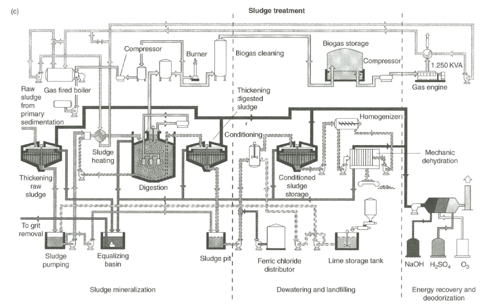 1987 honda elite 150 service manual pdf