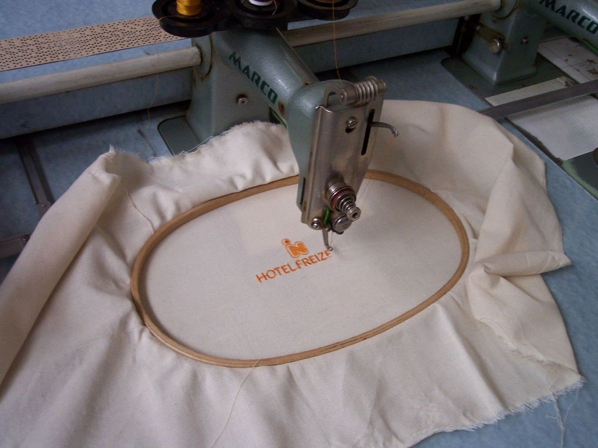 brother project runway ce1100prw manual